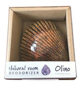 Olino  TD915 Natuurlijke zuiveraar