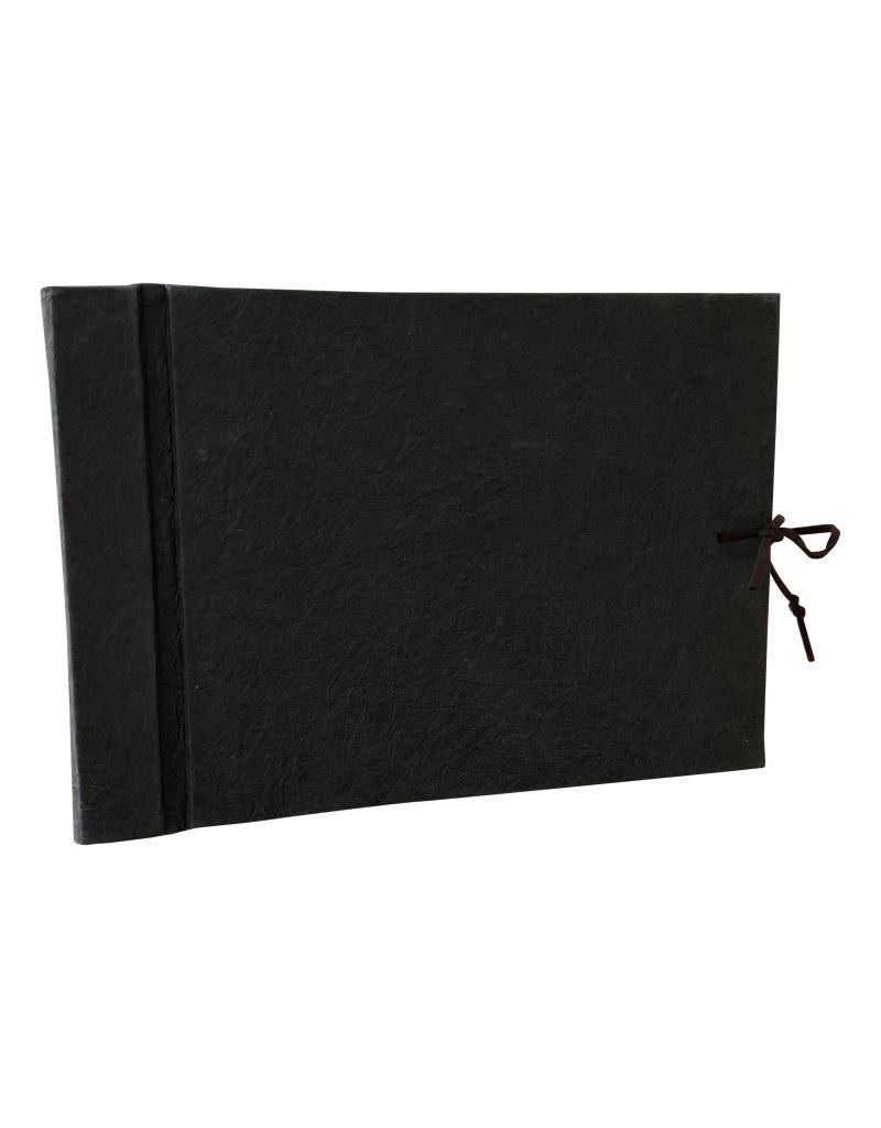 album leer-papier