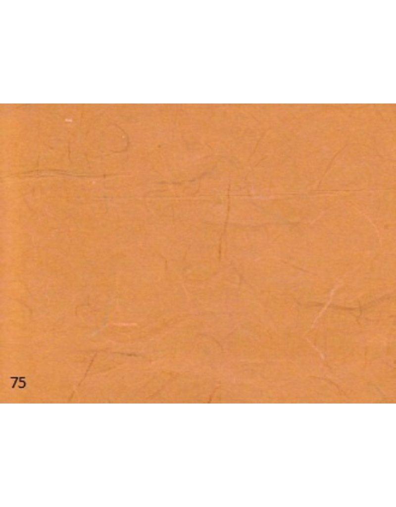 Satz von 25 Blatt Maulbeerpapier, 100 Gr.