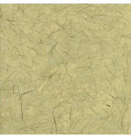 PN135 Papier Gampi avec cogon et fibres, 120 grs