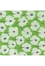 Loktapaper with flowerprint