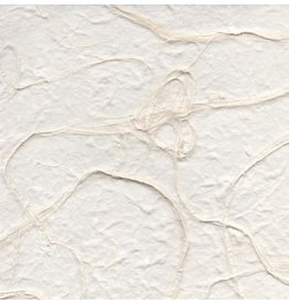TH920 Mulberry papier met bastvezels