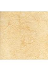Mulberry papier met maisvezels