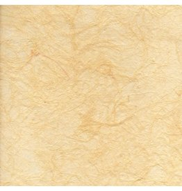 TH876 Mulberry paper with corn fibre, transparent