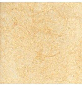 TH876 Mulberry papier met maisvezels
