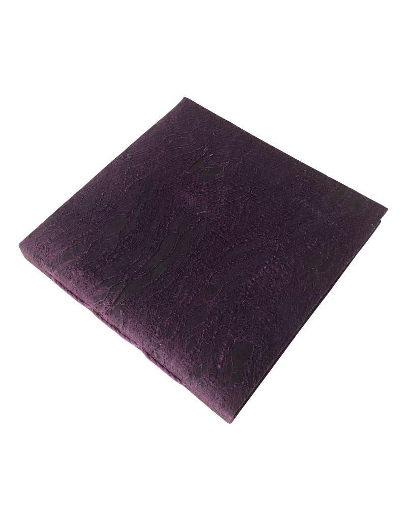 album de photos tissue ecorce