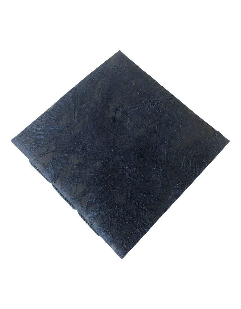 Photoalbum bark tissue