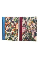 Notebook loktapaper