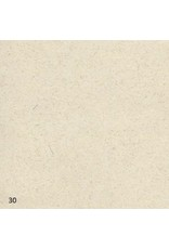 Gampi Papier, 120 Gramm