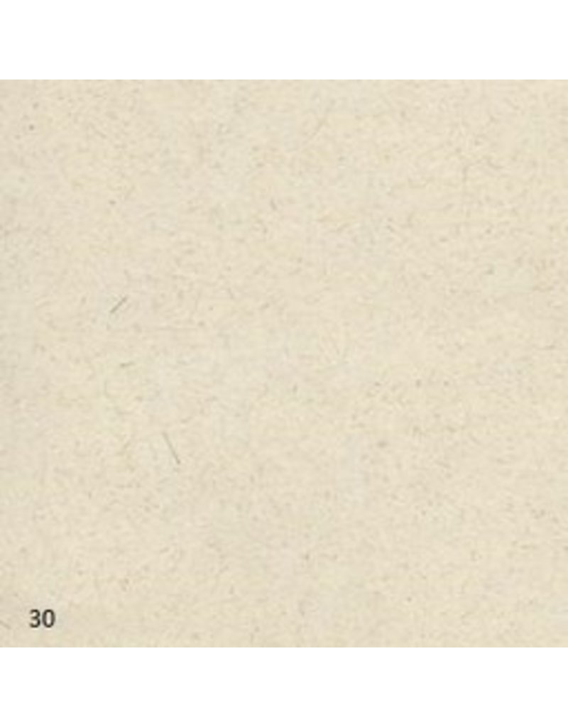 Papier Gampi , 120 gr