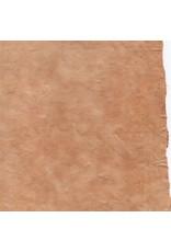 Bhutanees papier mitsumata vezel