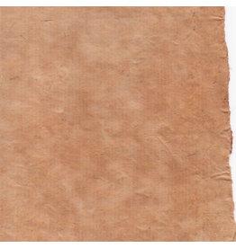BT034 Bhutanes Papier