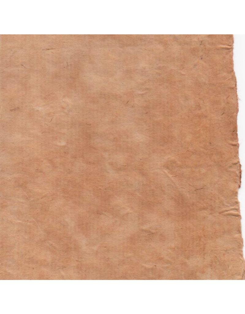 Papier bhoutanais mitsumata fibre