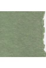 Bhutanees papier A3