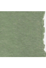 Bhutanese paper A3