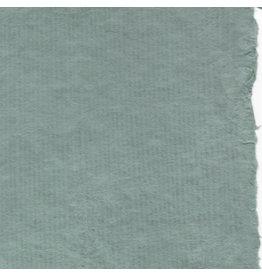 BT021 Bhutanese Papier