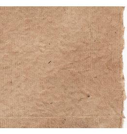 BT014 Bhutan Papier