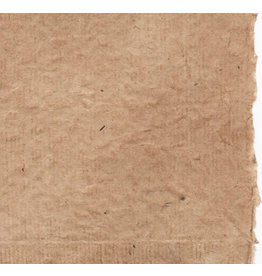 BT014 papier bhoutenais
