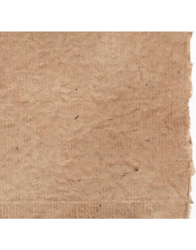 Papier bhoutenais