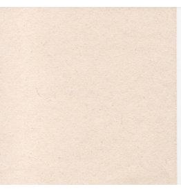 A4d92 Lot de 25 pc. Papier Gampi