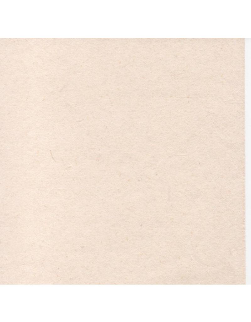A4 Gampi papier 120 gram