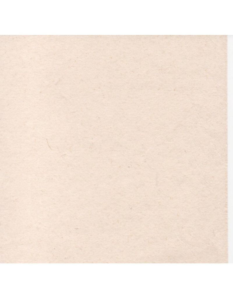 Papier Gampi A4 120 grs.