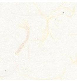 A4d94 Lot de 25 pc. Papier Gampi