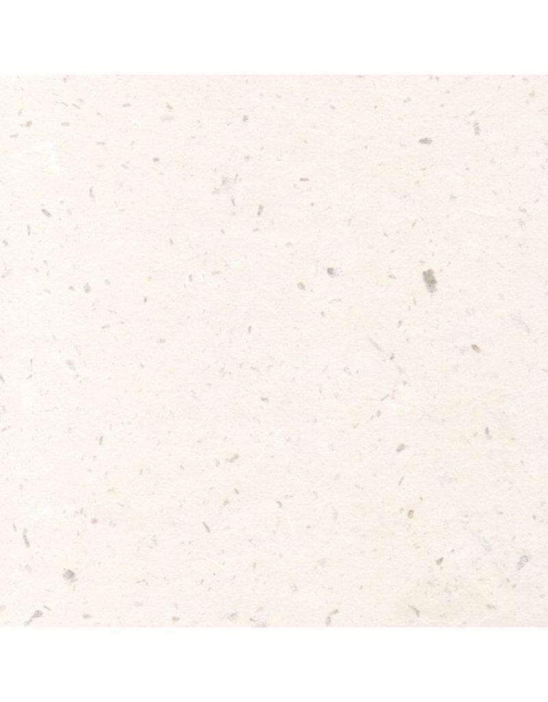 Gampi Papier mit Perle, 90 Gramm