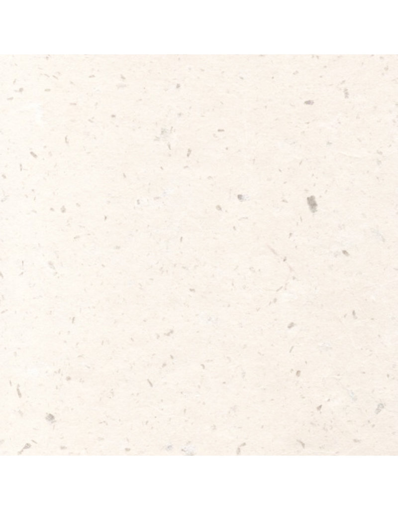 Gampipapier parelmoer, 90 gram