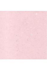 Gampi/Perlmutt Papier