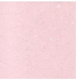 A4d06 Set 25 vel Gampi/parelmoer papier