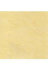 Papier de Gampi/morceaux de nacre