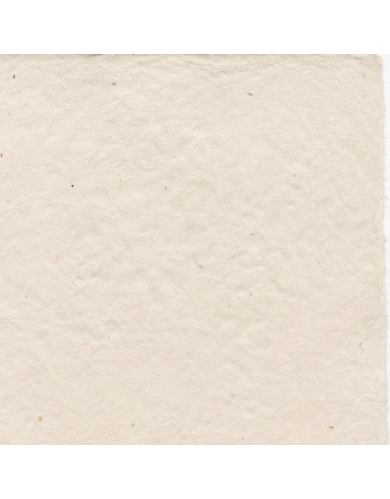 Lot de 25 feuilles de papier lokta 125grs