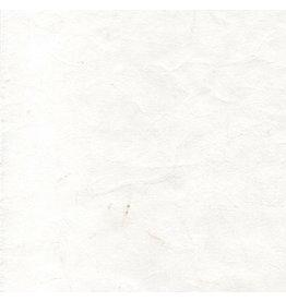 A4d10 Lot de 25 feuilles de papier murier
