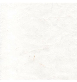 A4d10 Set of 25 sheets mulberry paper