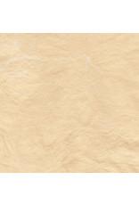 Set 25 BlattBaumwoll/Seidepapier