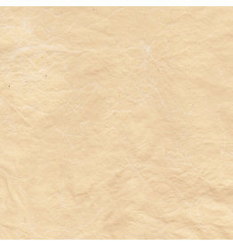 A4d04 Lot de 25 feuilles de papier de coton/soie