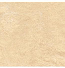 A4d04 Set of 25 sheets cotton/silk paper