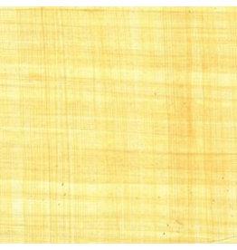 PA001 Lot de 10 pc. papier papyrus