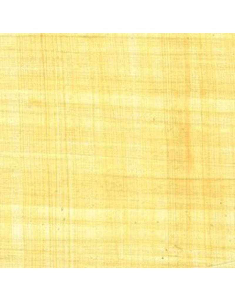 Papier papyrus 30x21cm 10 pc