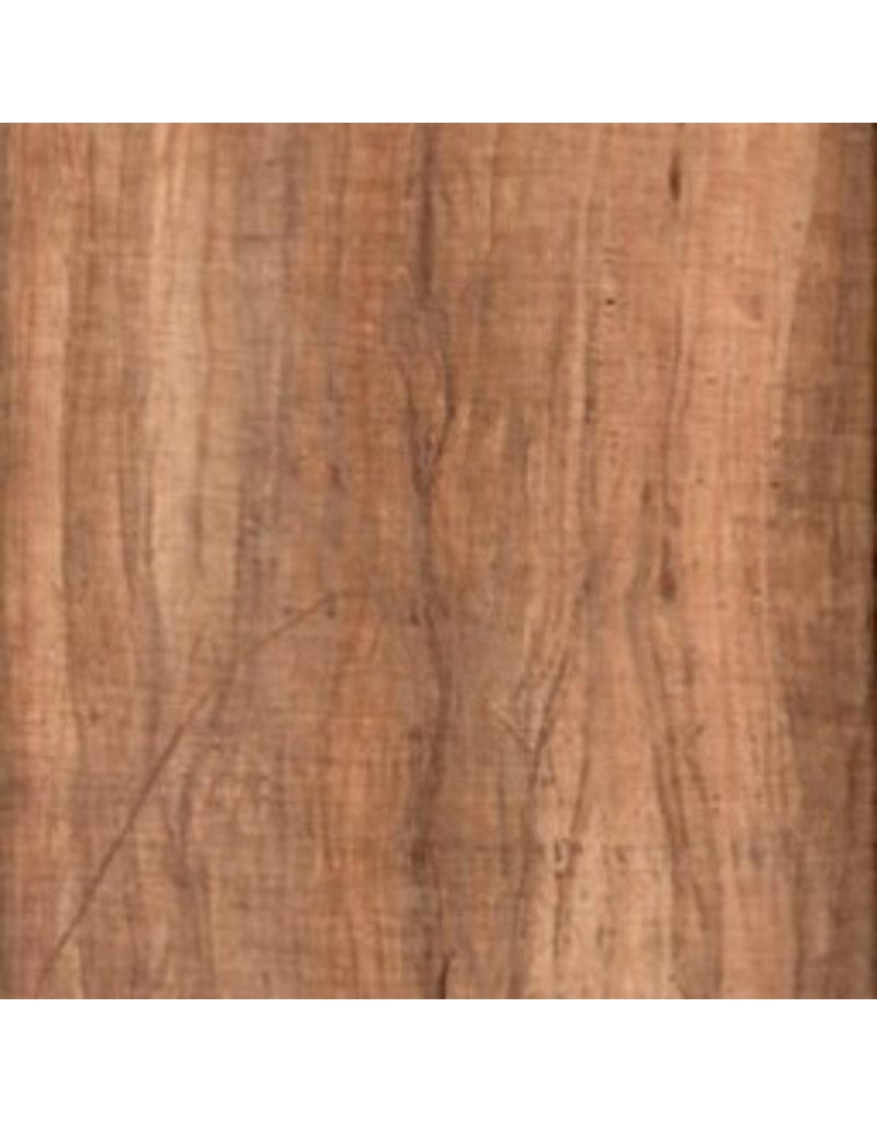 Papyrus bruin, 30x21cm