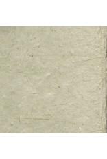 Bhutanees papier