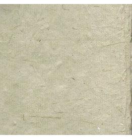 BT020 Bhutanees papier