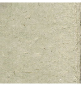 BT020 Papier bhoutenais