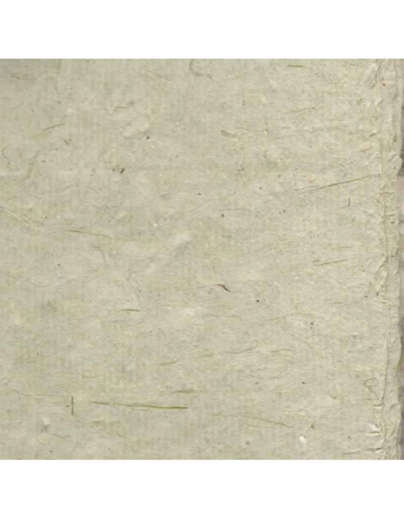 Bhutanese paper