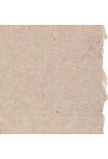 Papier bhoutenais Mitsumata