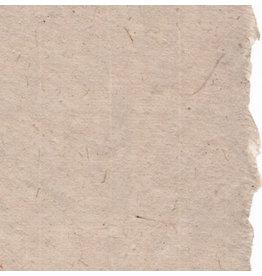 BT026 Papier bhoutenais Mitsumata