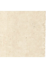 Bhutanees Mitsumata Jute Papier