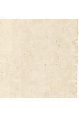 Bhutanees Mitsumata papier