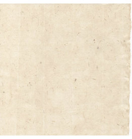 BT031 Bhutanees Mitsumata Jute paper